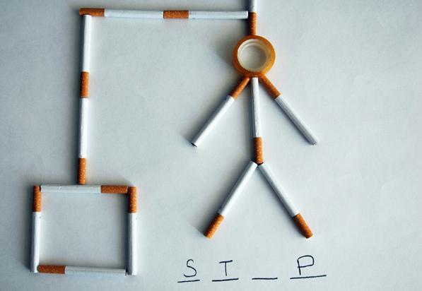 pub-anti-tabac-15