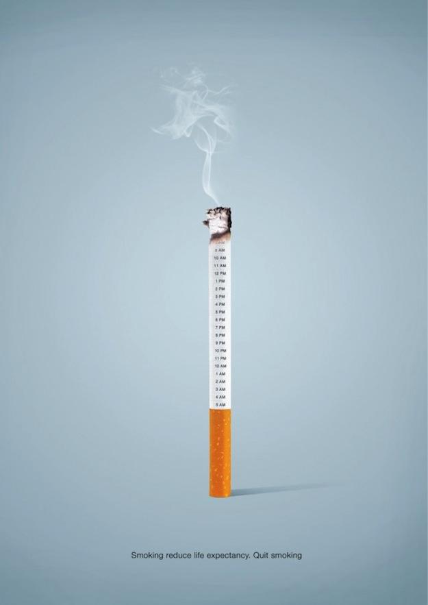 pub-anti-tabac-16