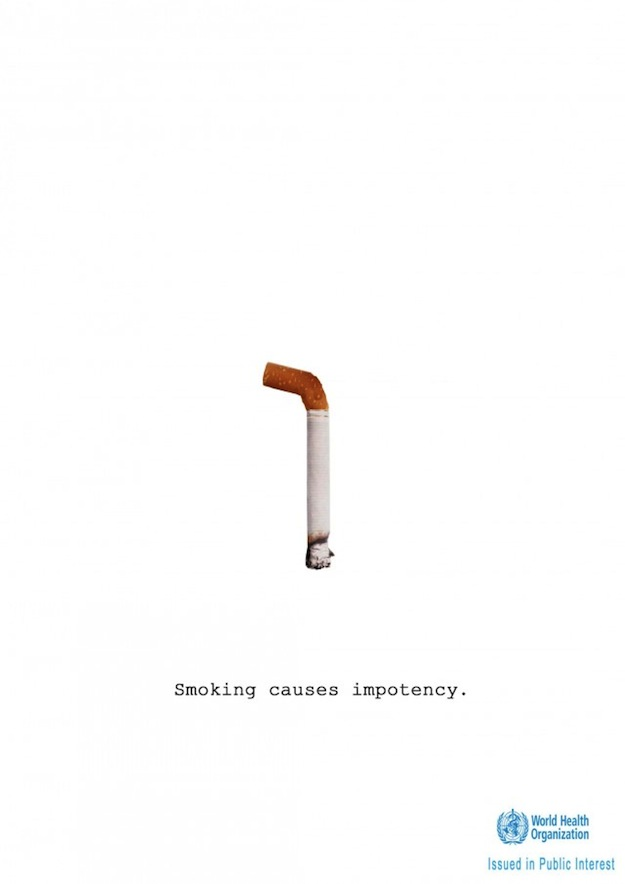 pub-anti-tabac-17