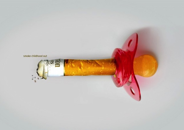 pub-anti-tabac-18