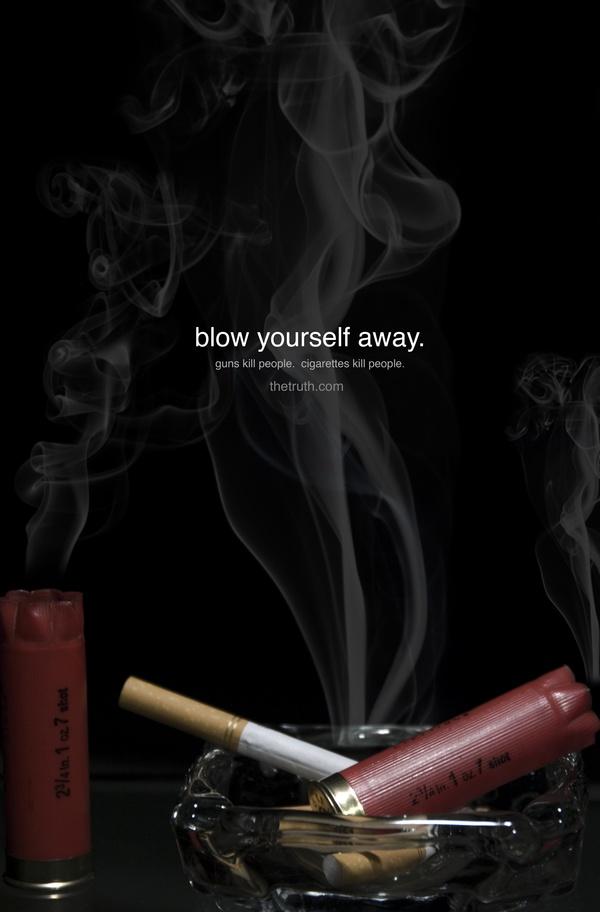 pub-anti-tabac-19