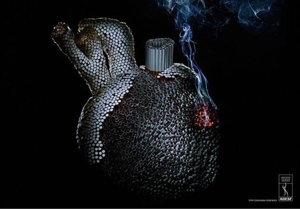 pub-anti-tabac-31
