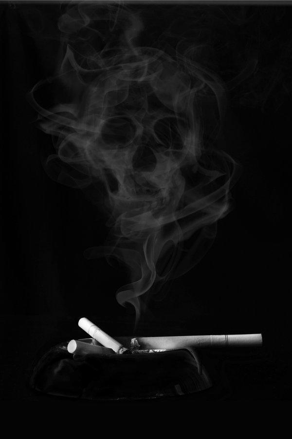 pub-anti-tabac-32
