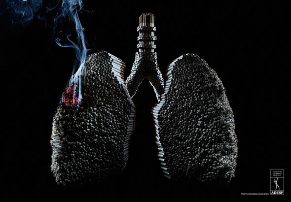 pub-anti-tabac-33