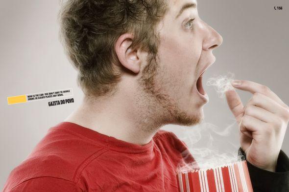 pub-anti-tabac-38