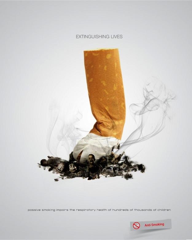 pub-anti-tabac-4