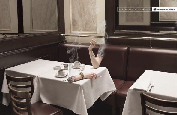 pub-anti-tabac-40