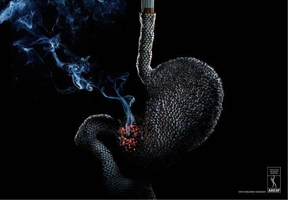 pub-anti-tabac-41