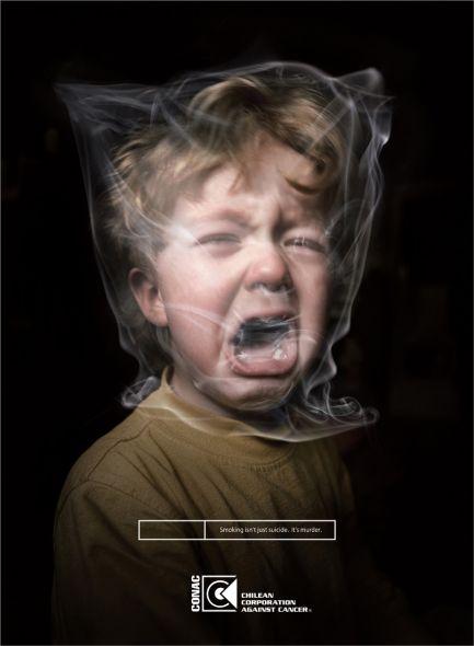 pub-anti-tabac-43
