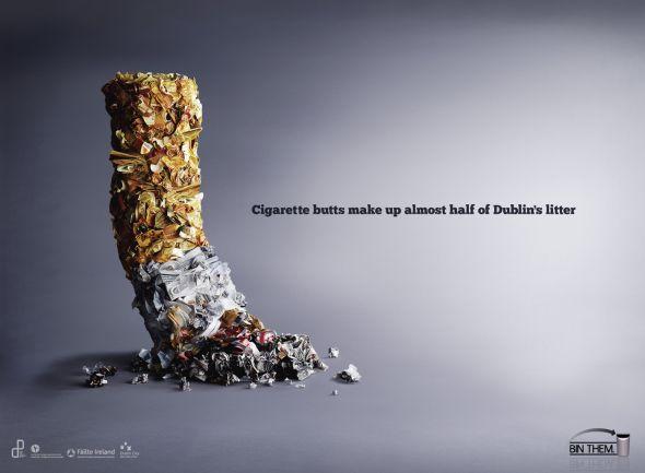 pub-anti-tabac-45
