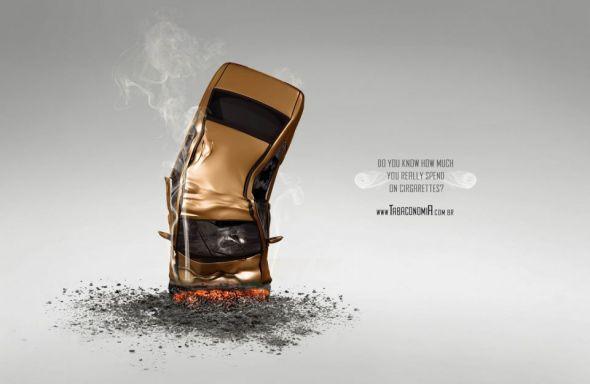 pub-anti-tabac-46