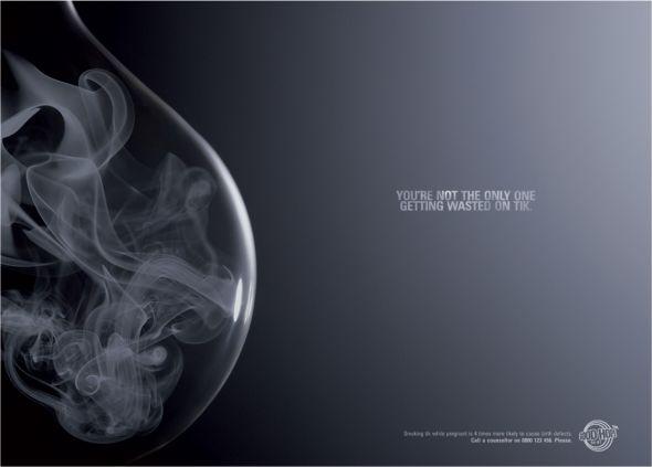 pub-anti-tabac-48
