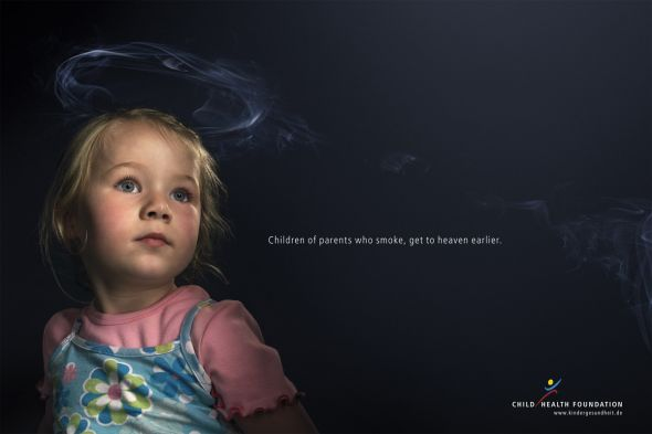 pub-anti-tabac-49
