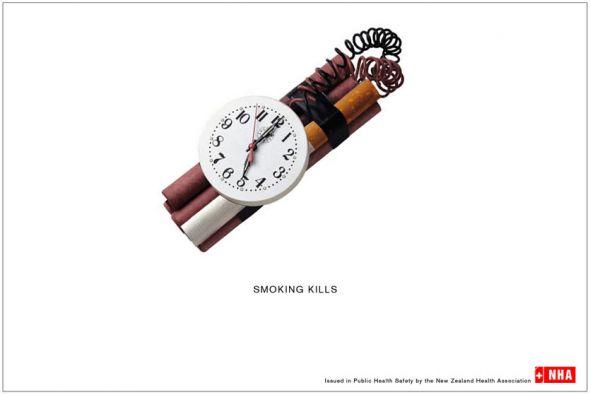 pub-anti-tabac-50