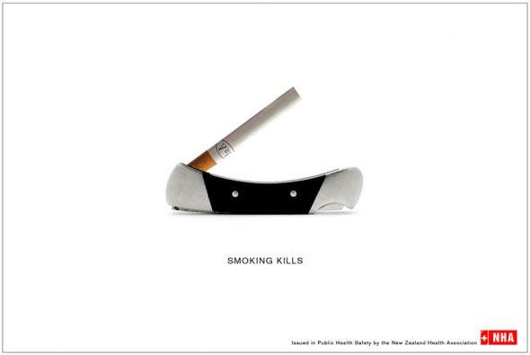 pub-anti-tabac-55