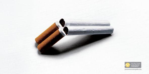 pub-anti-tabac-56