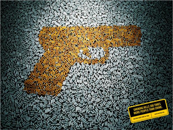 pub-anti-tabac-57