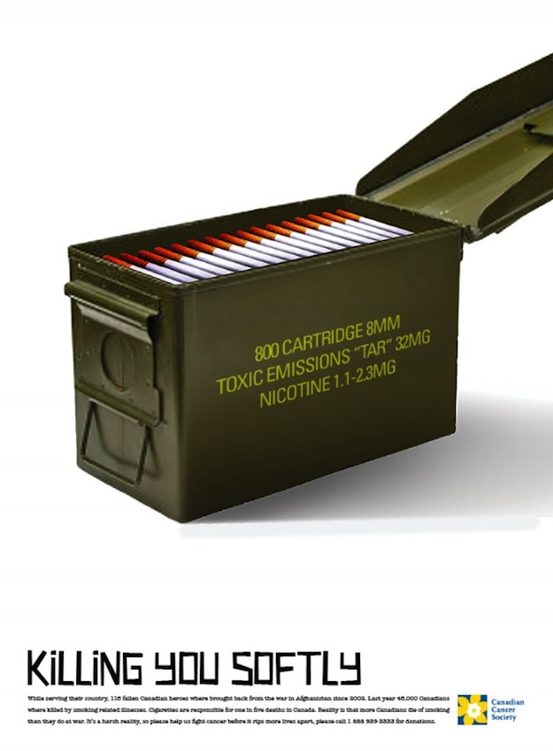 pub-anti-tabac-7