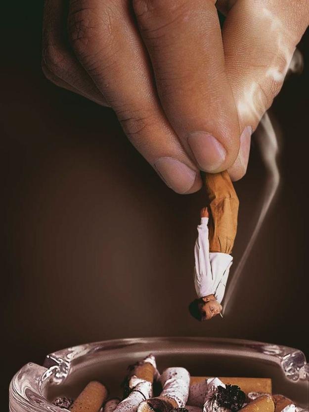 pub-anti-tabac-8