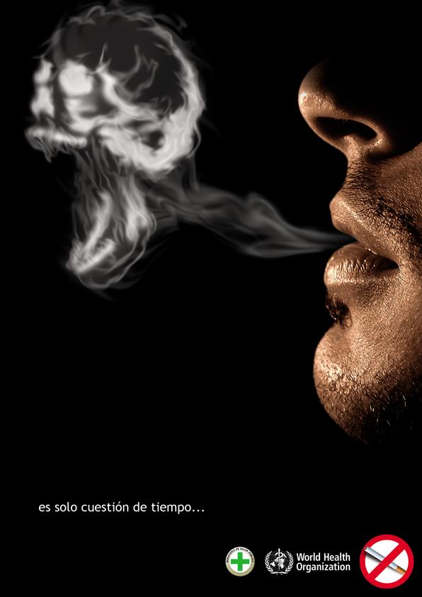 pub-anti-tabac-9