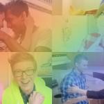 Google et Youtube célèbrent aussi le mariage gay