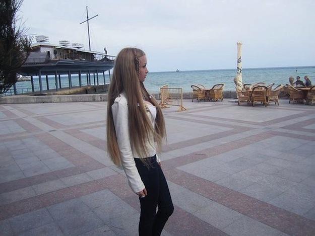 valeria-lukyanova-barbie-russe_04