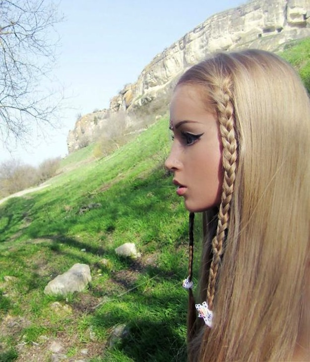 valeria-lukyanova-barbie-russe_07