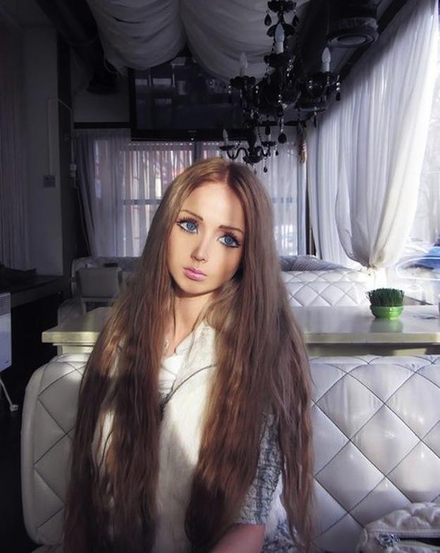 valeria-lukyanova-barbie-russe_14