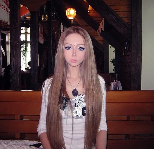valeria-lukyanova-barbie-russe_15
