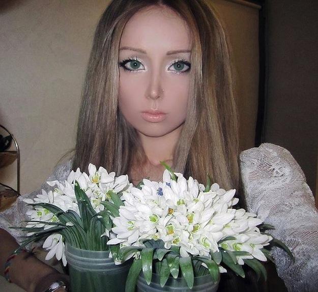 valeria-lukyanova-barbie-russe_17