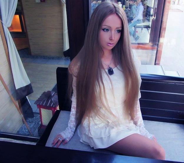 valeria-lukyanova-barbie-russe_22