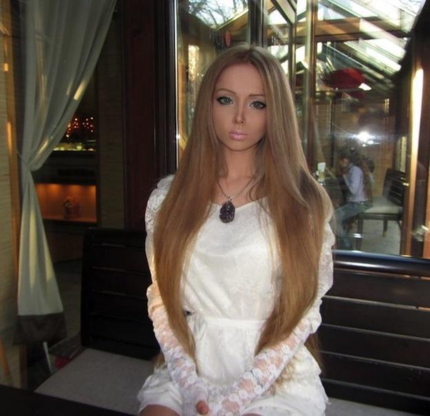 valeria-lukyanova-barbie-russe_24