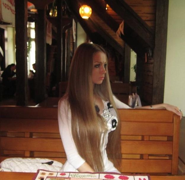 valeria-lukyanova-barbie-russe_30
