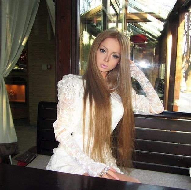 valeria-lukyanova-barbie-russe_33