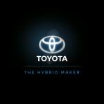 L'anachronisme de Toyota dans sa nouvelle publicité