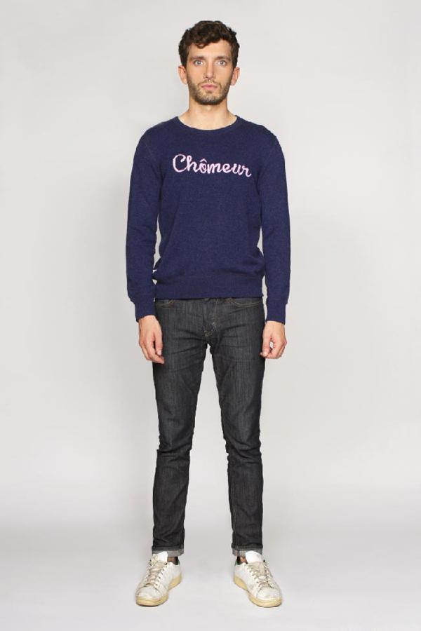 Chomeur-tshirt-LeonFR-01