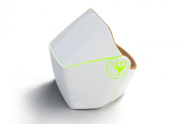 Hand-Tree-wearable-air-purifier-2-630x415