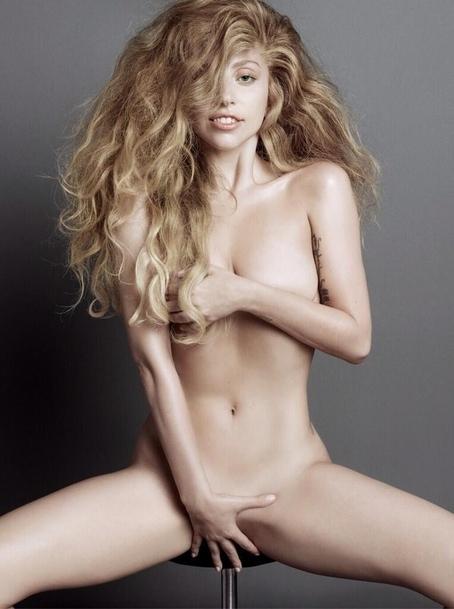 Lady-gaga-nue-pour-V-magazine_exact810x609_p