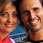 Un couple d'Australiens se prend pour Jésus et Marie-Madeleine
