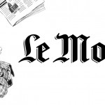 Daniel Gate : Le quotidien Le Monde censuré au Maroc ?
