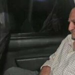 Daniel Gate : l'espion irakien s'appelle Salaheddine