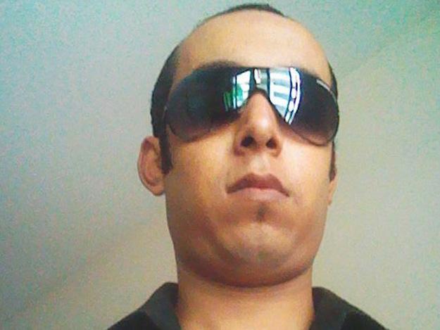 En-mode-selfie_exact780x585_l