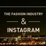 Les 20 blogueuses de mode les plus influentes sur Instagram