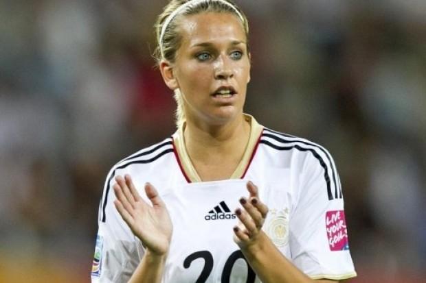 Lena-Goessling-vor-Rueckkehr-ins-Team