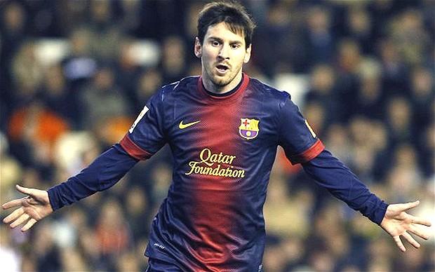 Lionel_Messi_2471449b