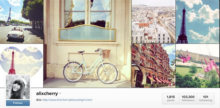 alixcherry-instagram