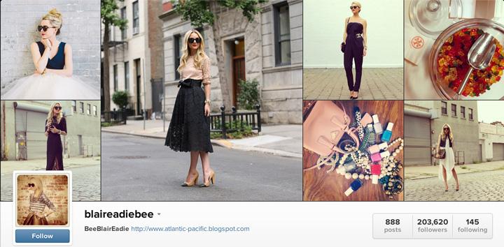 blaireadiebee-instagram