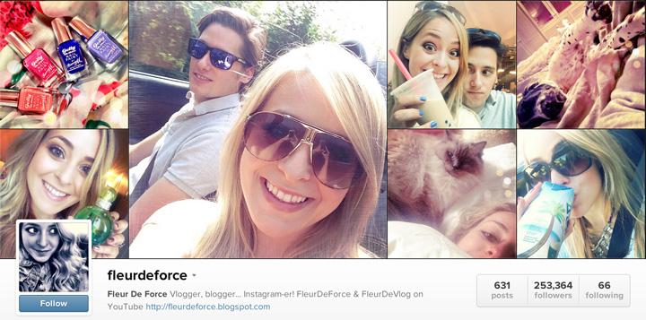 fleurdeforce-instagram