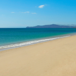Les 10 plus belles plages au Maroc