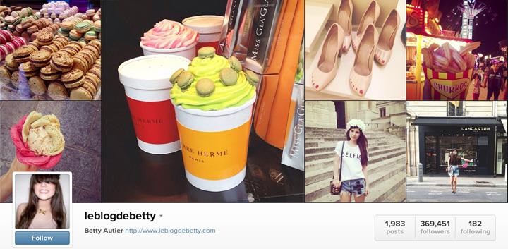 leblogdebetty-instagram